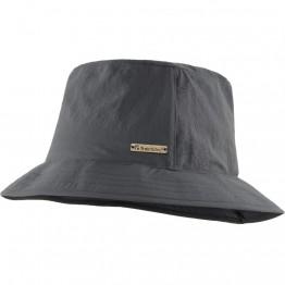 Капелюх Trekmates Ordos Hat сірий