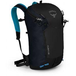 Рюкзак Osprey Mutant 22 чорний