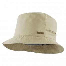 Капелюх Trekmates Mojave Bucket Hat бежевий