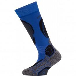 Шкарпетки Lasting SJB дитячі сині