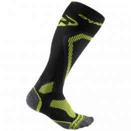 Носки Dynafit Skitouring PRL черный