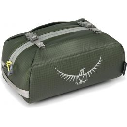 Косметичка Osprey Ultralight Washbag Padded сіра