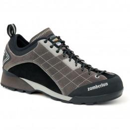 Кросівки Zamberlan Intrepid RR чоловічі сірі