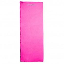 Спальник Trimm Relax рожевий