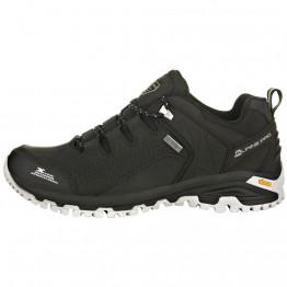 Кросівки Alpine Pro Triglav 4 чорні