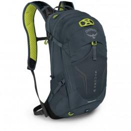 Рюкзак Osprey Syncro 12 серый