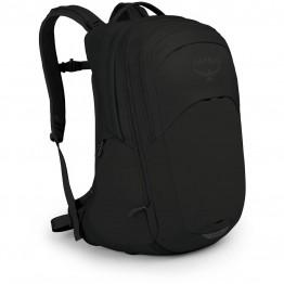 Рюкзак Osprey Radial 26-34 черный
