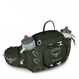 Поясная сумка Osprey Talon 6 зеленая