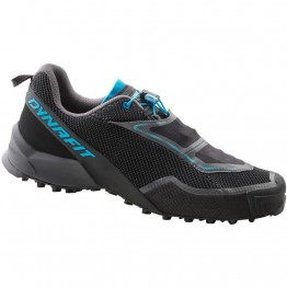 Кросcовки Dynafit Speed MTN мужские черные/синие