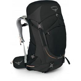 Рюкзак Osprey Sirrus 50 женский черный
