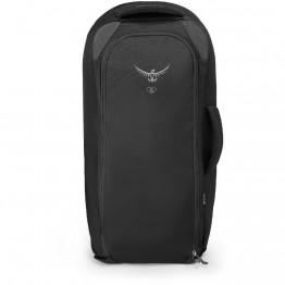Рюкзак Osprey Farpoint 70 сірий