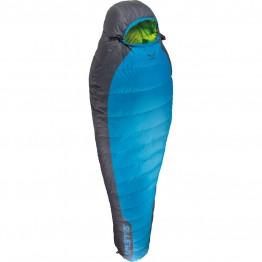 Спальник Salewa Spice 3 синий