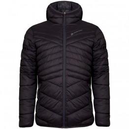 Куртка Alpine Pro Munsr 3 чоловіча чорна