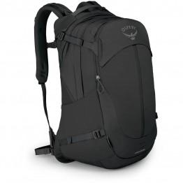 Рюкзак Osprey Tropos 34 сірий