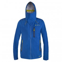 Куртка Alpine Pro Slocan 4 (2018) чоловіча синя