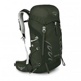 Рюкзак Osprey Talon 33 зеленый