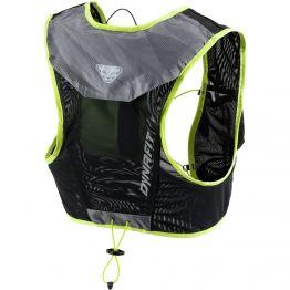 Рюкзак Dynafit Vert 3 серый