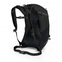 Рюкзак Osprey Hikelite 26 черный