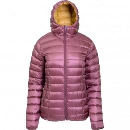 Куртка Turbat Gemba Kap 2 женская бордовая