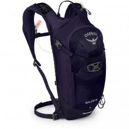 Рюкзак Osprey Salida 8 женский фиолетовый
