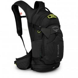 Рюкзак Osprey Raptor 14 черный
