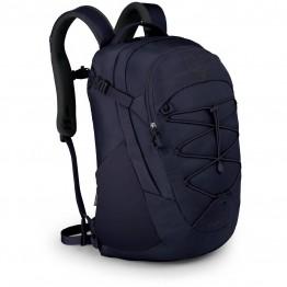 Рюкзак Osprey Questa жіночий фіолетовий