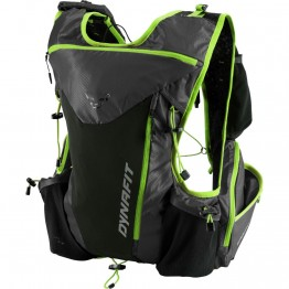 Рюкзак Dynafit Enduro 12 2.0 серый