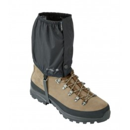 Бахіли Trekmates Grasmere Ankle Gaiter чорні