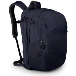 Рюкзак Osprey Nova 33 жіночий фіолетовий