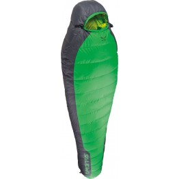 Спальник Salewa Spice -2 зеленый