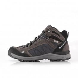Ботинки Alpine Pro Culmory серые