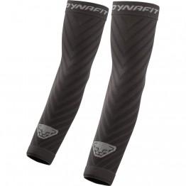 Компресійні рукави Dynafit Ultra Arm Guard чорні