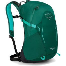 Рюкзак Osprey Hikelite 18 зелений