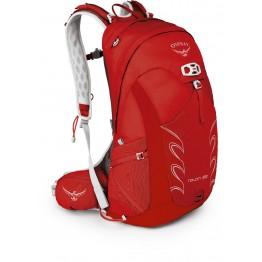 Рюкзак Osprey Talon 22 красный