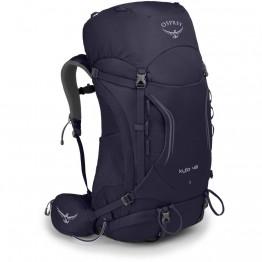 Рюкзак Osprey Kyte 46 женский синий