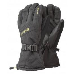 Рукавиці Trekmates Mogul Dry Glove Mns чорний