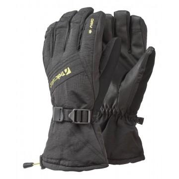 Перчатки Trekmates Mogul Dry Glove Mns черный