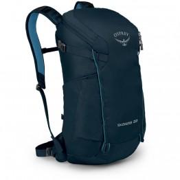 Рюкзак Osprey Skarab 22 синий