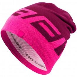 Шапка Dynafit FT Beanie розовая