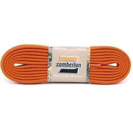 Шнурки Zamberlan Orange оранжевые