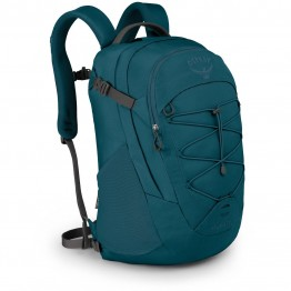 Рюкзак Osprey Questa жіночий синій