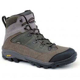 Ботинки Zamberlan Perk GTX мужские коричневые