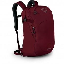 Рюкзак Osprey Aphelia женский красный