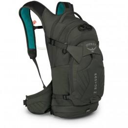 Рюкзак Osprey Raptor 14 зелений