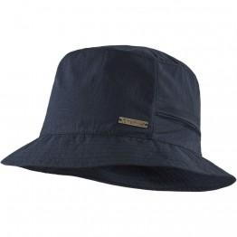 Шляпа Trekmates Mojave Bucket Hat синий