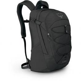 Рюкзак Osprey Quasar 28 серый
