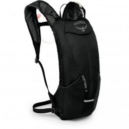 Рюкзак Osprey Katari 7 чорний