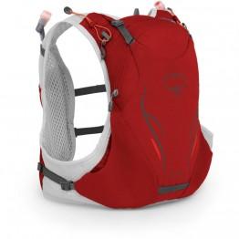 Рюкзак Osprey Duro 6 червоний