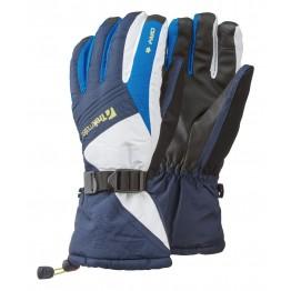 Перчатки Trekmates Mogul Dry Glove Mns синий