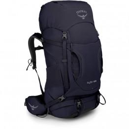 Рюкзак Osprey Kyte 66 жіночий синій